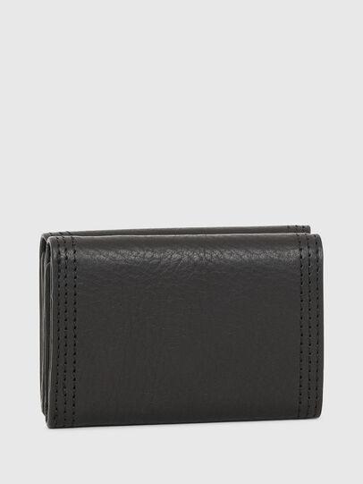Diesel - LORETTINA,  - Small Wallets - Image 2