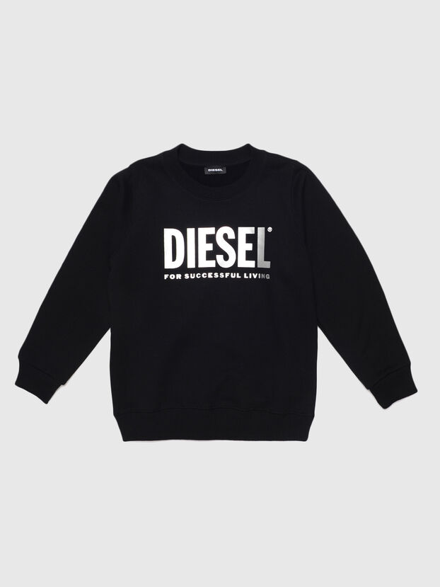 SANGWX, Black - Sweaters