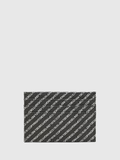 Diesel - JOHNAS II,  - Card cases - Image 2