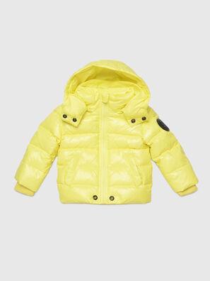 JSMITHYAWHB, Yellow - Jackets