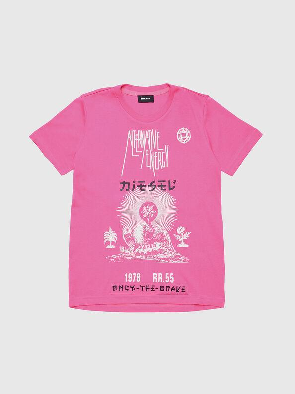 TSILYWC,  - T-shirts and Tops