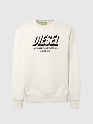 https://cz.diesel.com/dw/image/v2/BBLG_PRD/on/demandware.static/-/Sites-diesel-master-catalog/default/dw9971b726/images/large/A01802_0GRAL_129_O.jpg?sw=297&sh=396