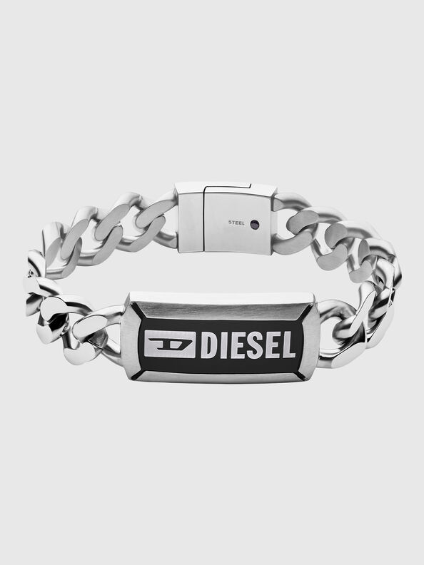 https://cz.diesel.com/dw/image/v2/BBLG_PRD/on/demandware.static/-/Sites-diesel-master-catalog/default/dw99c36cad/images/large/DX1242_00DJW_01_O.jpg?sw=594&sh=792