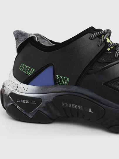 Diesel - S-KIPPER SP,  - Sneakers - Image 5