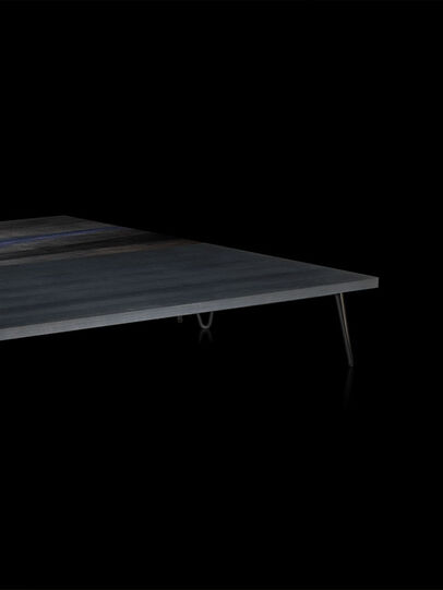 Diesel - OVERDYED - LOW TABLE, Multicolor  - Furniture - Image 2