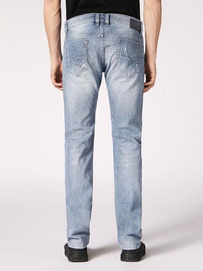 Diesel - Safado C84NU,  - Jeans - Image 2