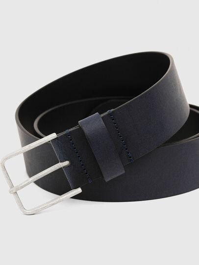 Diesel - B-TIN,  - Belts - Image 2