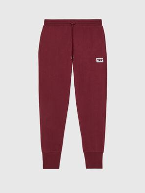 UMLB-PETER, Red - Pants