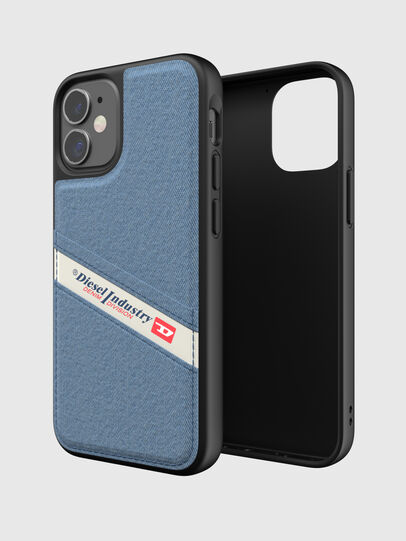 Diesel - 42545, Blue - Cases - Image 1