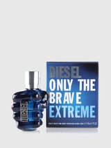 ONLY THE BRAVE EXTREME 50ML,