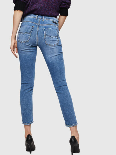 Diesel - Krailey JoggJeans 069IH,  - Jeans - Image 2