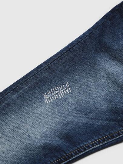 Diesel - KROOLEY-JOGGJEANS-J,  - Jeans - Image 4