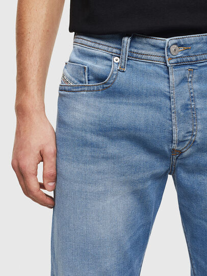 Diesel - Buster 069MN,  - Jeans - Image 3