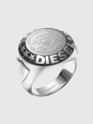 DX0182,  - Rings