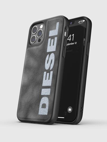 Diesel - 44297, Black/Grey - Cases - Image 3