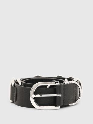B-MERRING,  - Belts