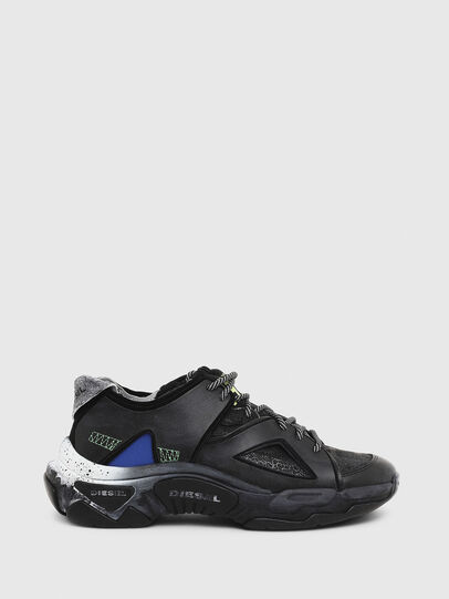 Diesel - S-KIPPER SP,  - Sneakers - Image 1