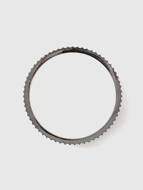 10991SIL MACHINE,  - Plates