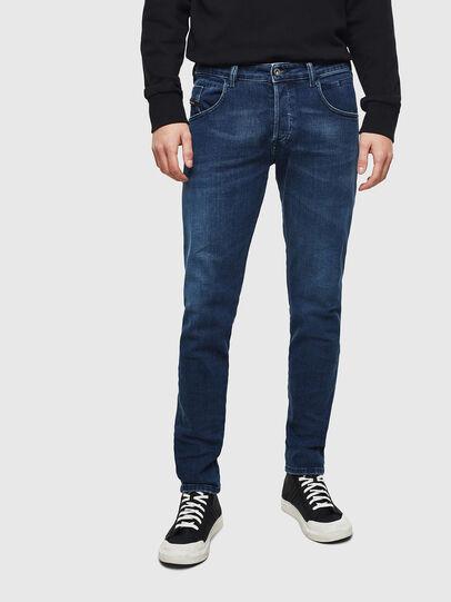 Diesel - D-Bazer 0095T,  - Jeans - Image 1
