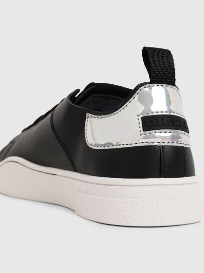 Diesel - S-CLEVER LS W,  - Sneakers - Image 5