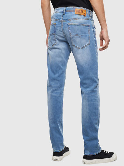 Diesel - Buster 069MN,  - Jeans - Image 2