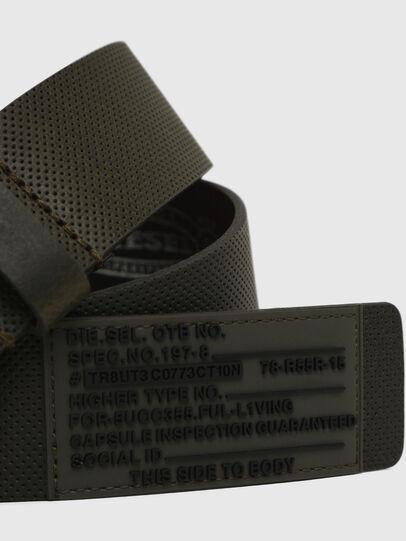 Diesel - B-ERBE,  - Belts - Image 2