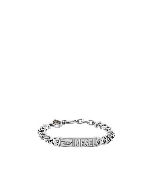https://cz.diesel.com/dw/image/v2/BBLG_PRD/on/demandware.static/-/Sites-diesel-master-catalog/default/dwa678e707/images/large/DX1225_00DJW_01_O.jpg?sw=594&sh=678