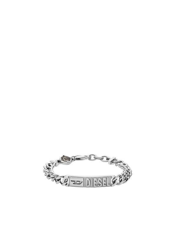 https://cz.diesel.com/dw/image/v2/BBLG_PRD/on/demandware.static/-/Sites-diesel-master-catalog/default/dwa678e707/images/large/DX1225_00DJW_01_O.jpg?sw=594&sh=792