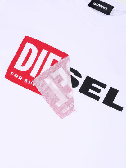 Diesel - TDIEGO,  - T-shirts and Tops - Image 3