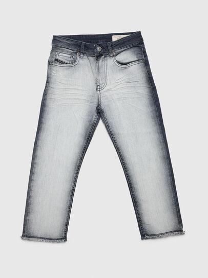 Diesel - ARYEL-J JOGGJEANS,  - Jeans - Image 1