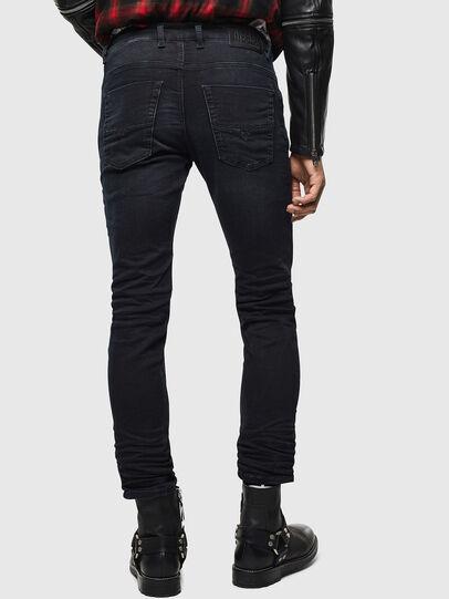 Diesel - Krooley JoggJeans 069KJ,  - Jeans - Image 2