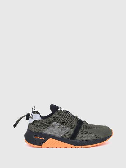 Diesel - S-KB UP LACE,  - Sneakers - Image 1