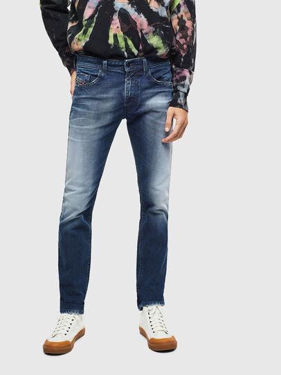 Diesel - Thommer 009BQ,  - Jeans - Image 3