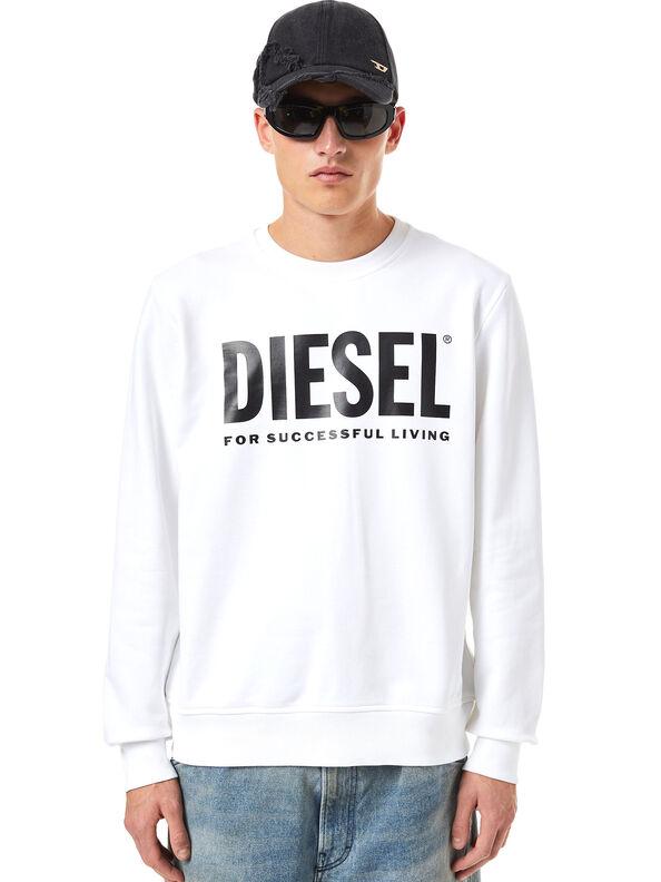 https://cz.diesel.com/dw/image/v2/BBLG_PRD/on/demandware.static/-/Sites-diesel-master-catalog/default/dwac068b01/images/large/A02864_0BAWT_100_O.jpg?sw=594&sh=792