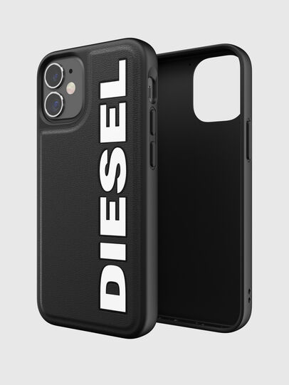 Diesel - 42491, Black - Cases - Image 1