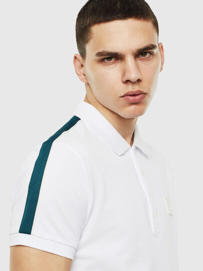 Diesel - T-RALFY-S1,  - Polos - Image 3