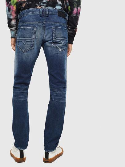 Diesel - Thommer 009BQ,  - Jeans - Image 2