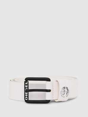 B-LAMON,  - Belts