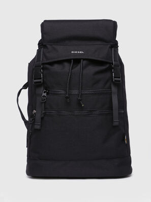 F-URBHANITY BACK II,  - Backpacks