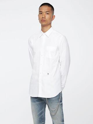 S-MOI,  - Shirts