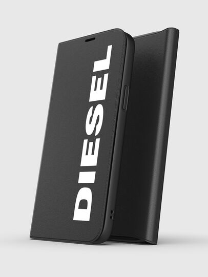 Diesel - 42487, Black - Cases - Image 3