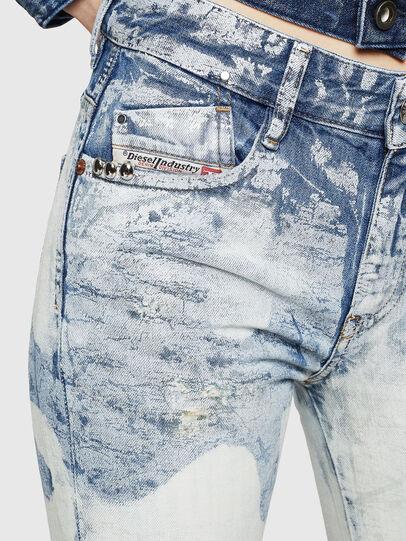 Diesel - D-Rifty 0890P,  - Jeans - Image 3