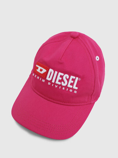 Diesel - FAKERYMB, Pink - Other Accessories - Image 3