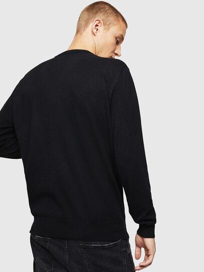 Diesel - K-JOY,  - Knitwear - Image 2
