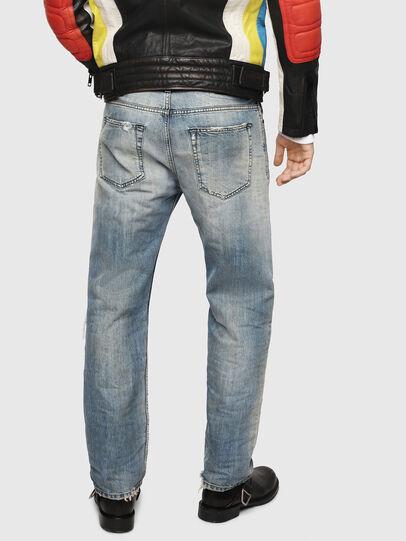 Diesel - D-Kodeck 088AP,  - Jeans - Image 2