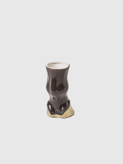 Diesel - 11080 Party Animal, Brown - Cups - Image 3
