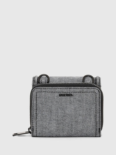 Diesel - LORY,  - Small Wallets - Image 2