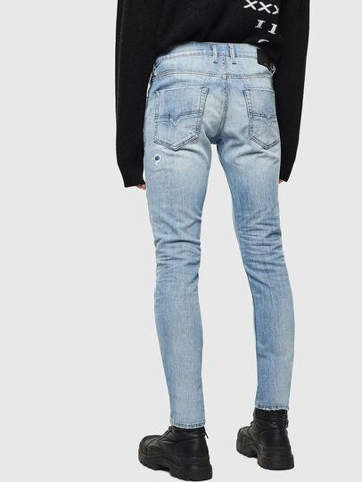 Diesel - Tepphar 0095V,  - Jeans - Image 2