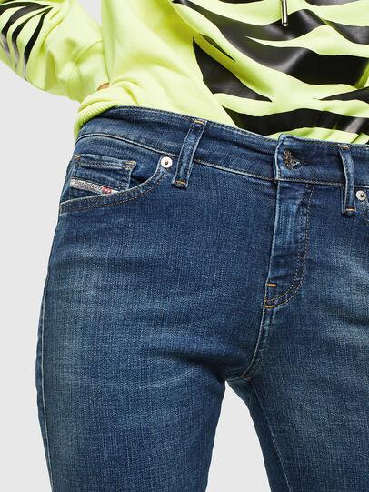 Diesel - Slandy 069KW,  - Jeans - Image 3