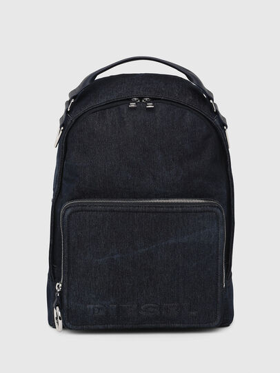 Diesel - CELESTI, Blue Jeans - Backpacks - Image 1
